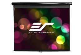 Ekran ręczny Elite Screens - M84NWH 185 x 104 cm
