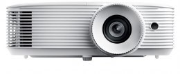 Projector Optoma HD29He