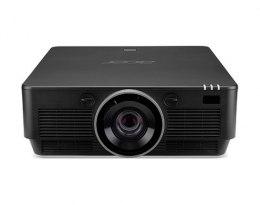 Projector ACER P8800