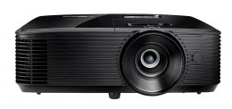 Optoma X342e Multimedia Projector