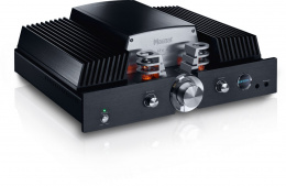 Exceptional Power Magnat RV4
