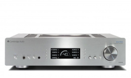 Exceptional Stereo Cambridge Audio Azur 851A