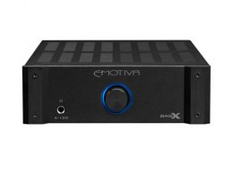 Exceptional Power Emotiva BasX A-100