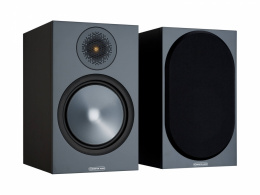 Loudspeakers Monitor Audio Bronze 100