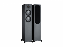 Loudspeakers Monitor Audio Bronze 200