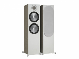 Loudspeakers Monitor Audio Bronze 500