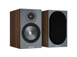 Loudspeakers Monitor Audio Bronze 50