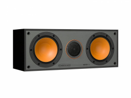 Loudspeaker Monitor Audio Monitor C150