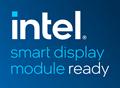 Inteligentny moduł wyświetlacza Intel®